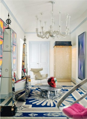 collectionneur-residential-private-veronese-2
