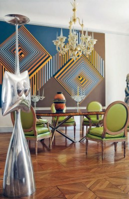 collectionneur-residential-private-veronese-3