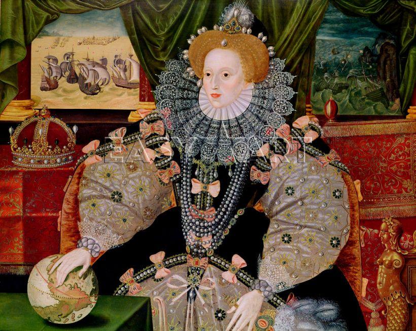 elizabeth-armada-portrait-george-gower