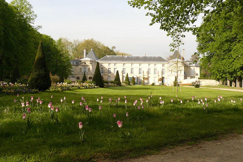 piaget-rose-passion-savoirfaire-garden