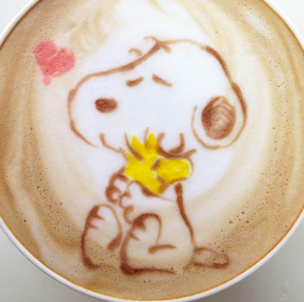 color-latte-art-nowtoo-sugi-12
