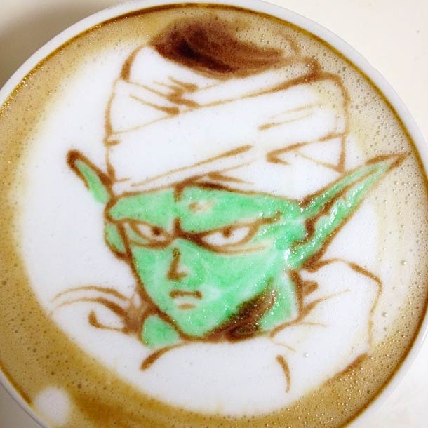color-latte-art-nowtoo-sugi-26