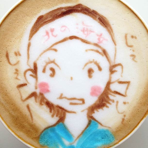 color-latte-art-nowtoo-sugi-7