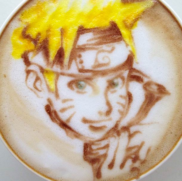 color-latte-art-nowtoo-sugi-9