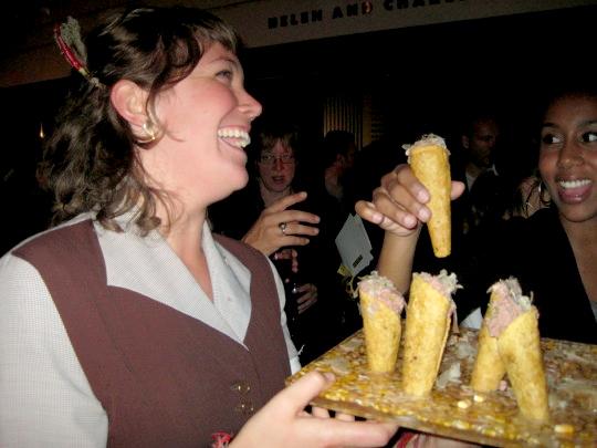 sfmoma-meat-cones1