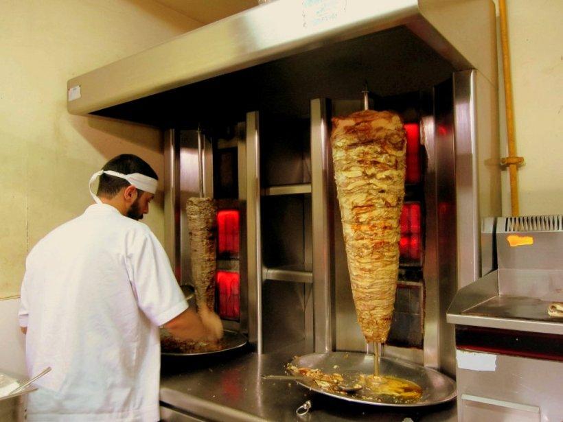 shawarma-shop-3-1