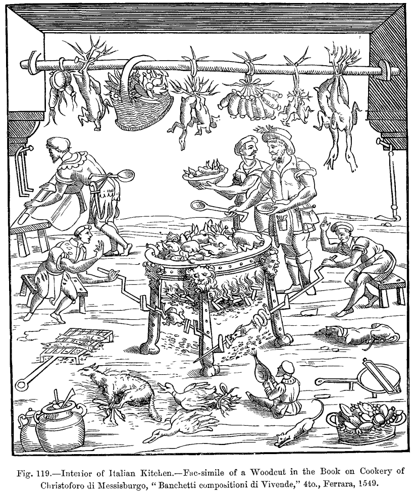 Woodcut_Italian_Kitchen