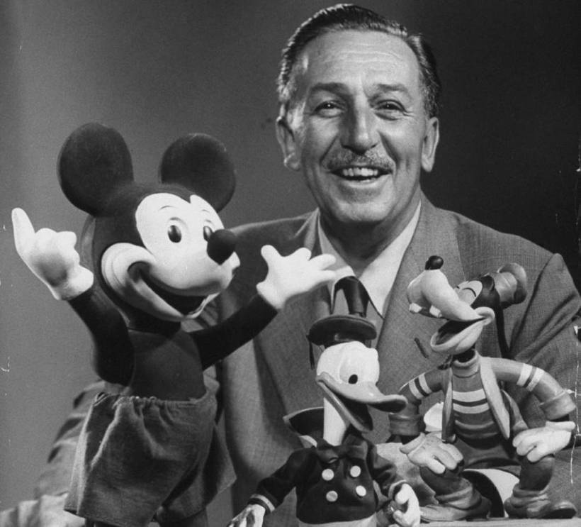 walt_disney-co