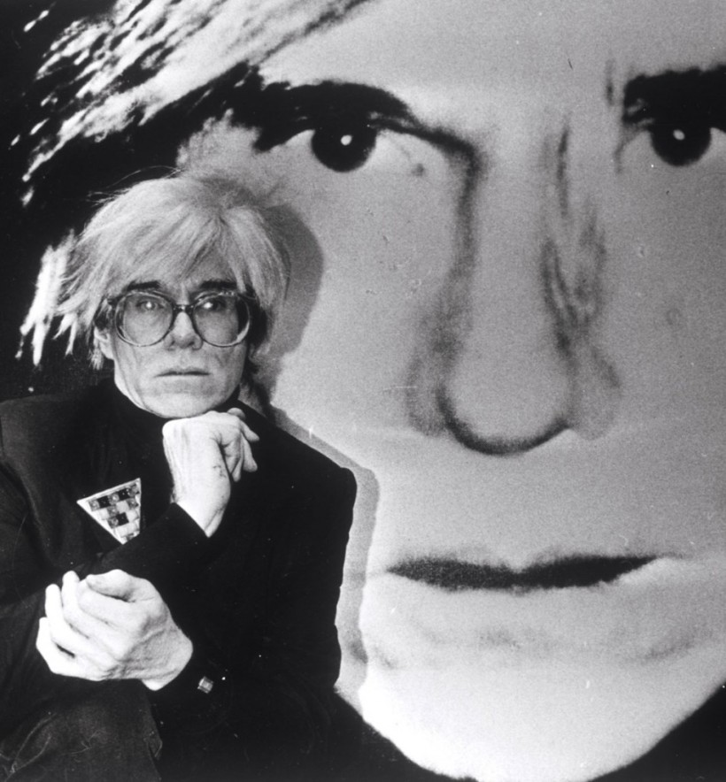 Andy-Warhol-autoritratto-949x1024