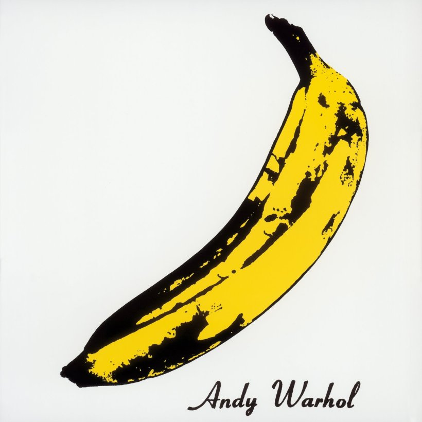 andy-warhol-banana-779459