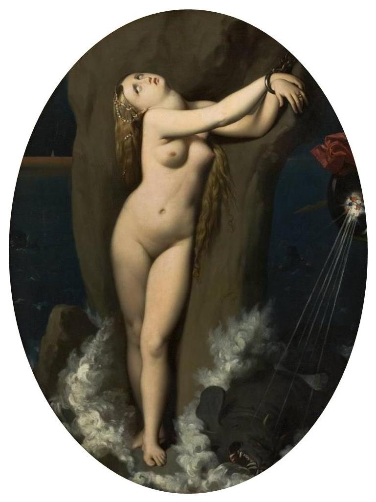 Jean_auguste_dominique_ingres_-_angélica_acorrentada_01 (1)