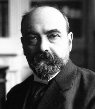 Théodore_Reinach_1913