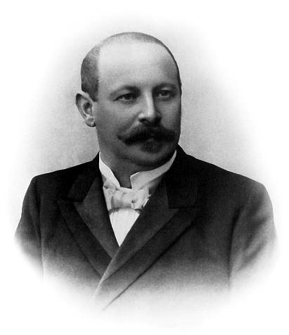 Albert_Bauml_-_1890