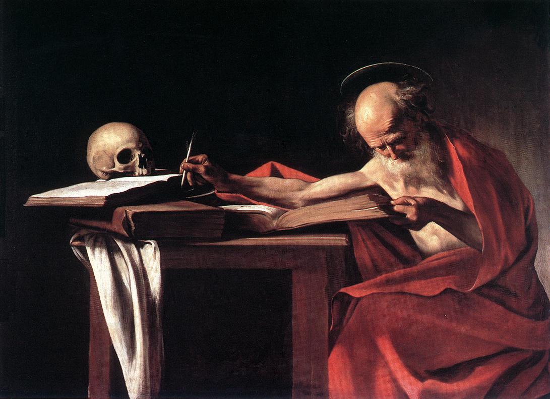 Caravaggio44jeromeBorghese
