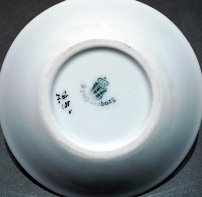DSC03127-1