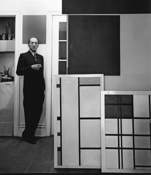 mondrian-with-paintings1
