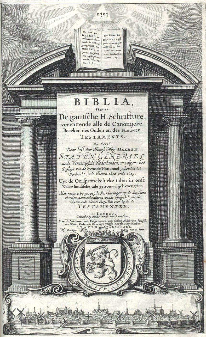 Statenvertaling_title_page