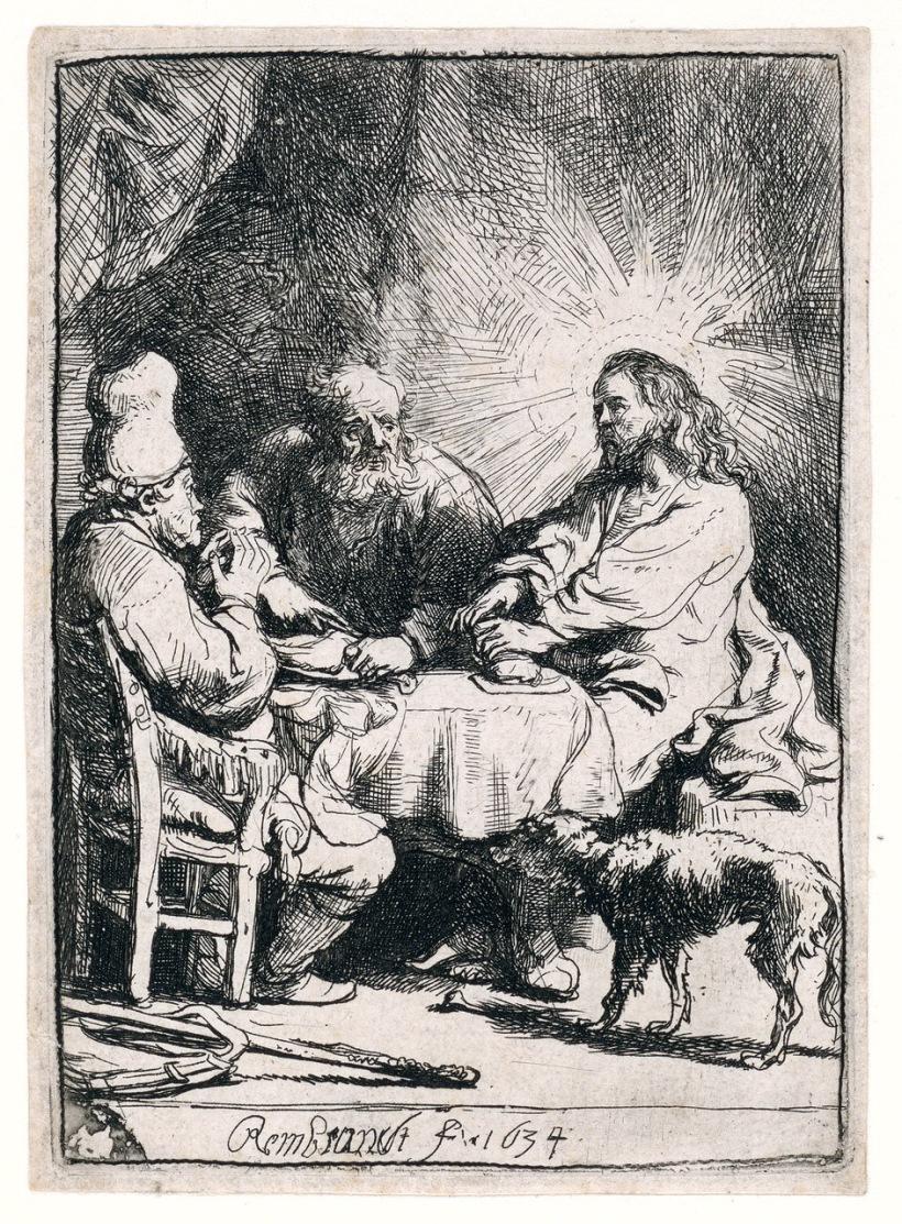 christ-at-emmaus-1634
