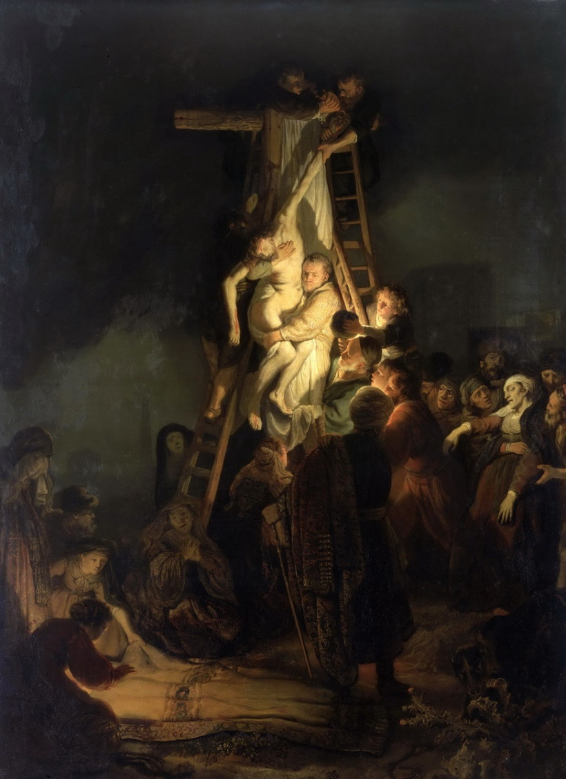 Descent_from_the_Cross_(Rembrant)-1