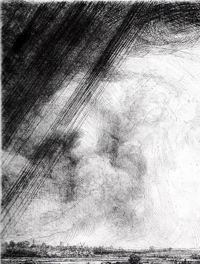 rembrandt-detail-web