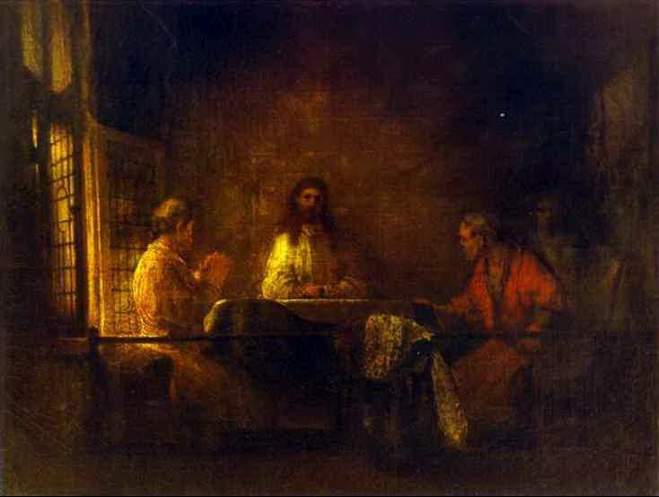rembrandt151