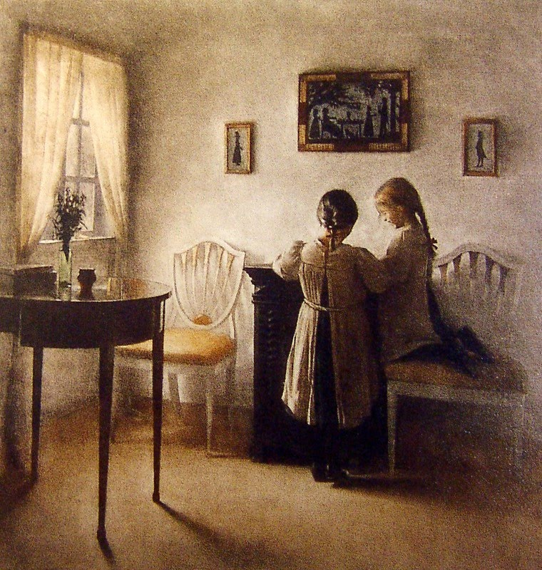 peter-vilhelm-ilsted-danish-artist-1861-1933-v