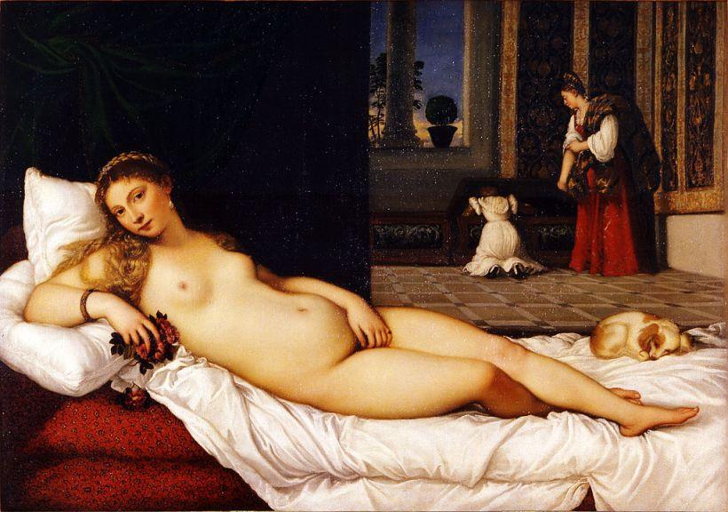1024px-Tiziano_-_Venere_di_Urbino_-_Google_Art_Project