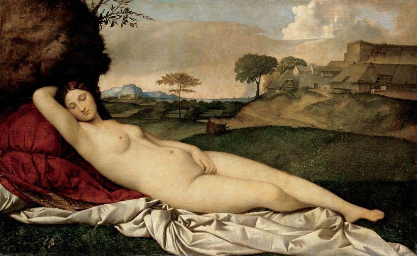 1280px-Giorgione_-_Sleeping_Venus_-_Google_Art_Project_2