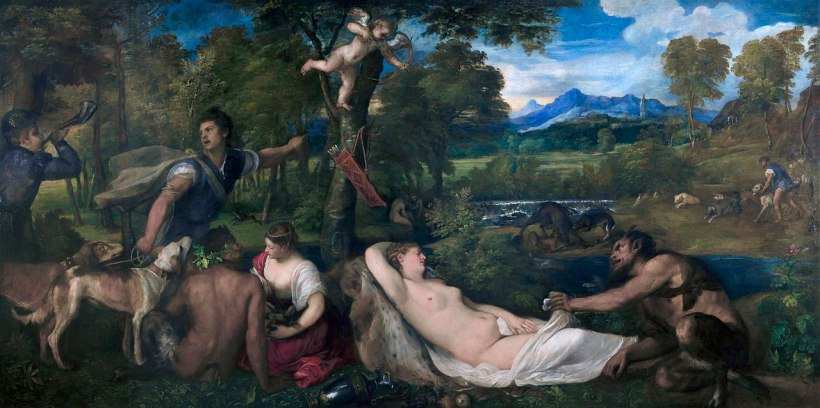 1280px-Jupiter_and_Antiope,_by_Titian