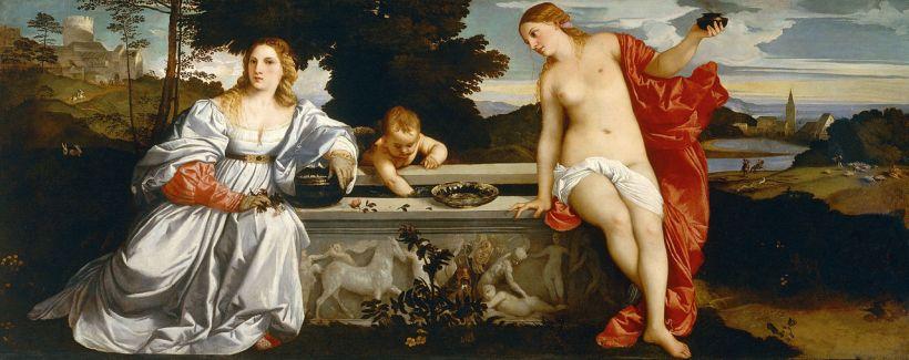 1280px-Tiziano_-_Amor_Sacro_y_Amor_Profano_(Galería_Borghese,_Roma,_1514)