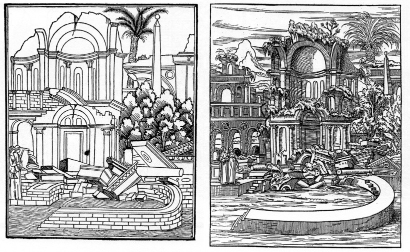 French-Woodcut-1546_buildings
