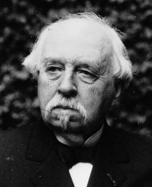 Armand_de_Mackau_1913